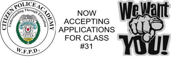 cpaa class