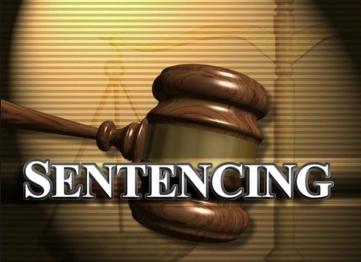 Fed Sentencing 1