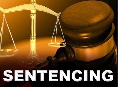 Fed Sentencing