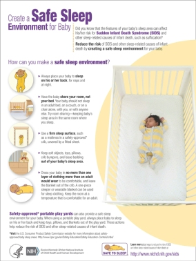 Safe_Sleep_Environment_infographic_645