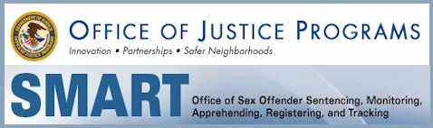 Registered sex offenders in Wichita Falls, Texas - crimes