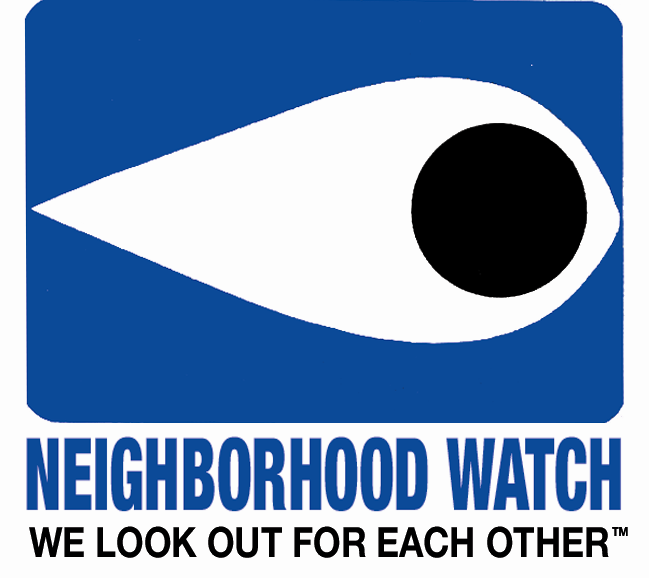 neighborhood watch as an effective strategy for crime prevention 2004-01-14  successful crime prevention programs could  particularly neighborhood watch programs in high-crime inner  figure 4 illustrates these elements of effective crime prevention programs using the existing juvenile.