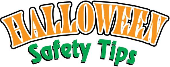 halloween-safety-tips-header2