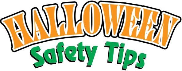 halloween-safety-tips-header2