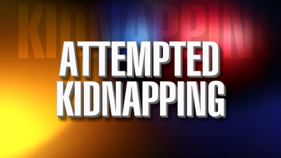 attempted_kidnapping