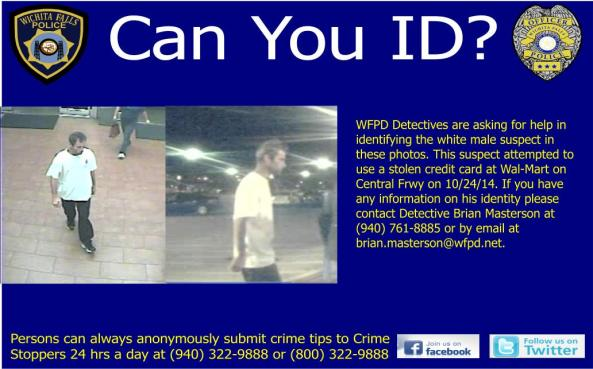 can you id 14-101491