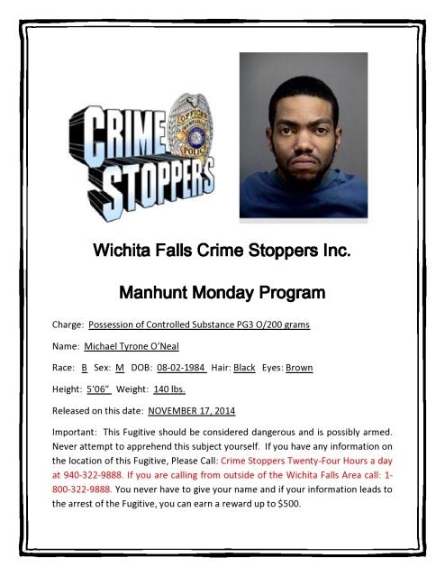 Manhunt Monday 11-17-2014-page0001