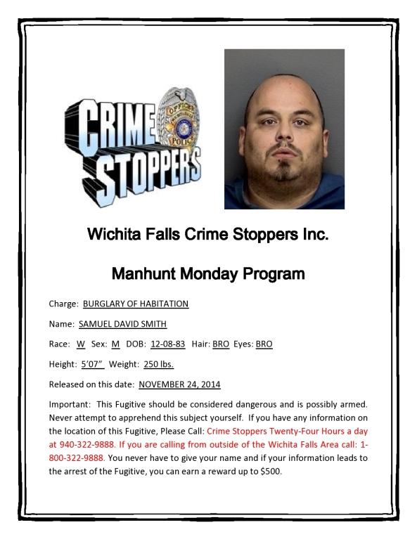 Manhunt Monday 11-24-2014-page0001