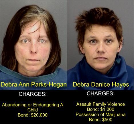 arrest 14-081657