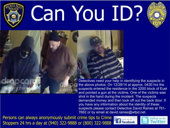 can you id 14-121502