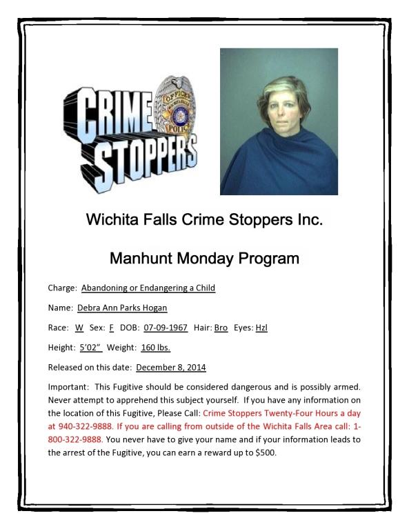 Manhunt Monday 12-08-2014-page0001