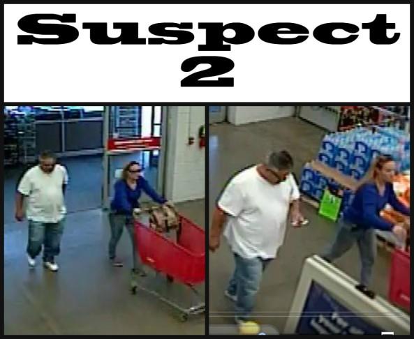 suspect lowes 2
