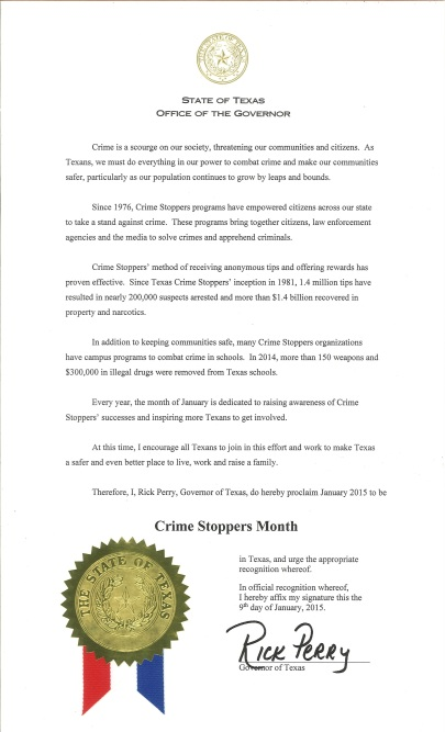2015 Crime Stoppers Month Proclamation-page-0