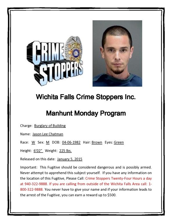 Manhunt Monday 01-05-2015-page0001