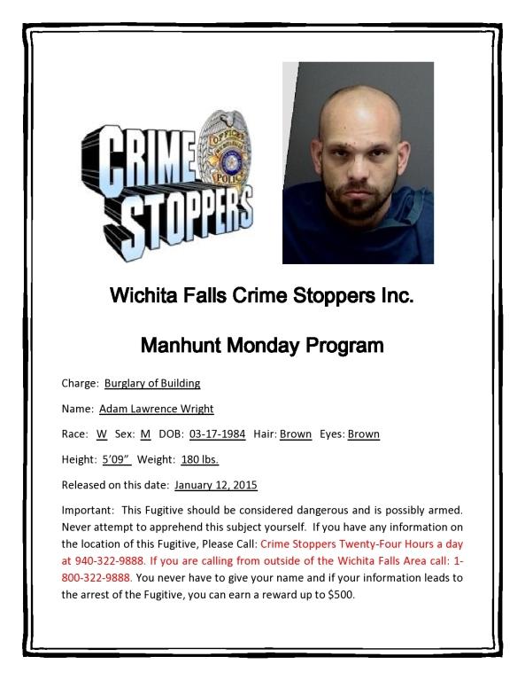 Manhunt Monday 01-12-2015-page0001