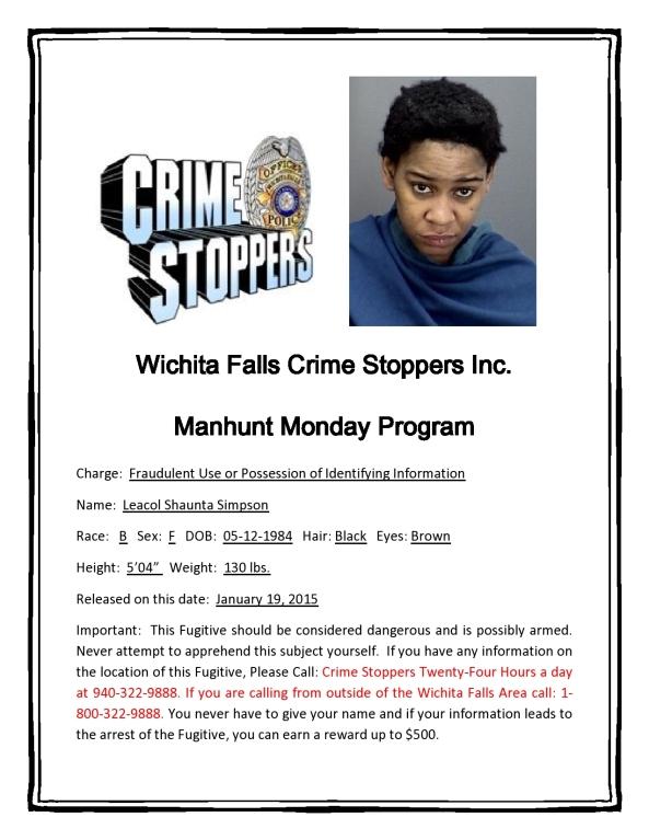 Manhunt Monday 01-19-2015-page0001