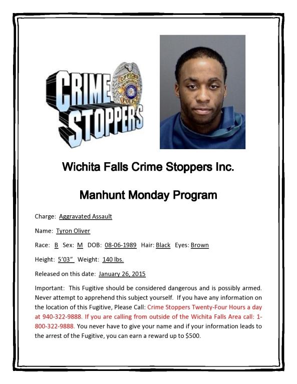Manhunt Monday 01-26-2015-page0001