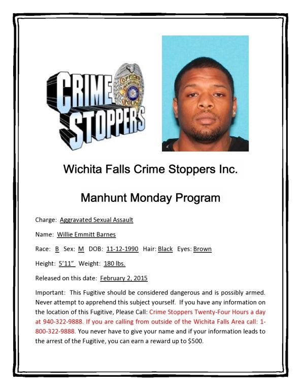 Manhunt Monday 02-02-2015-page0001