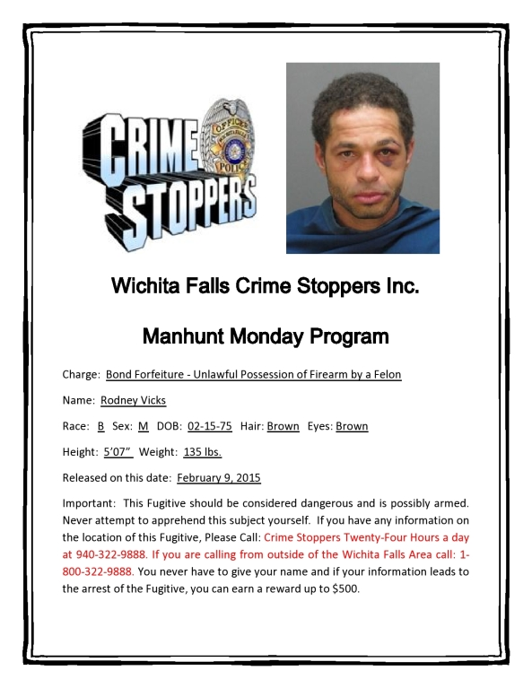 Manhunt Monday 02-09-2015-page0001