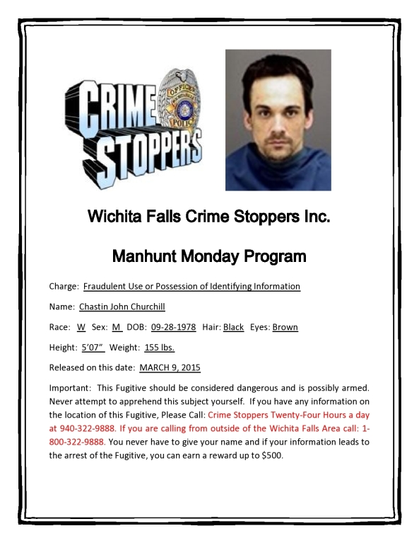 Manhunt Monday 03-09-2015-page0001