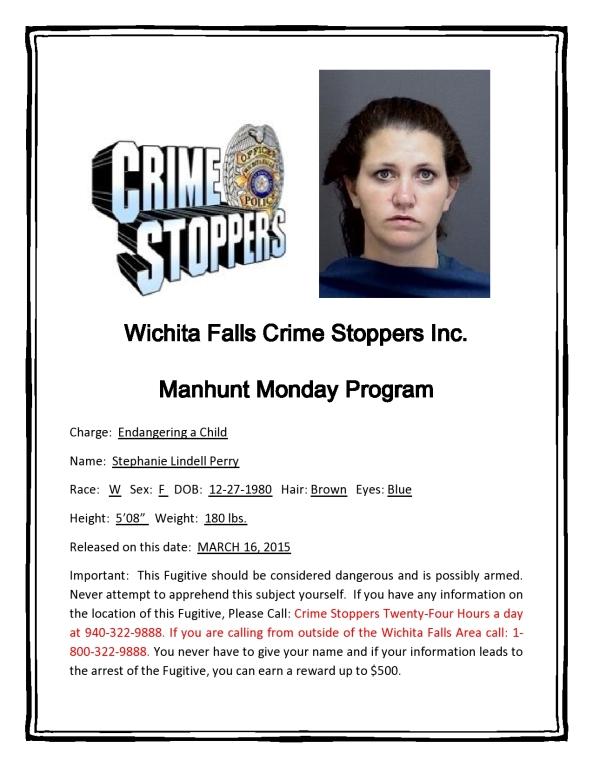 Manhunt Monday 03-16-2015-page0001