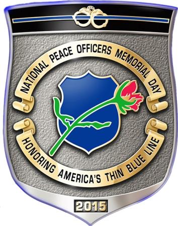 2015-Memorial-Badge-trans-bkgd-500w