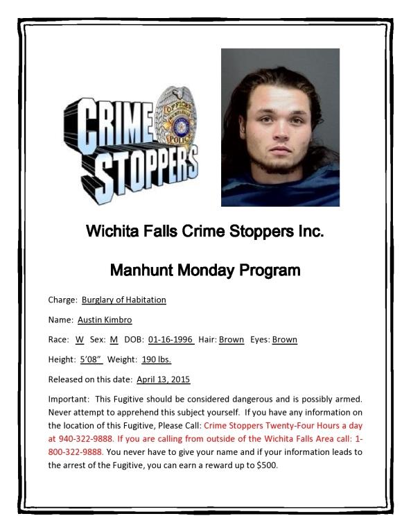 Manhunt Monday 04-13-2015-page0001