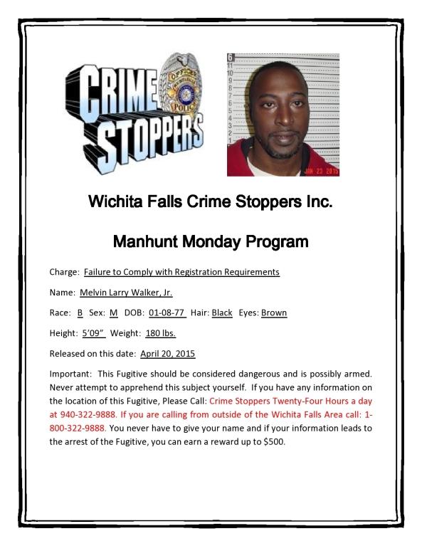 Manhunt Monday 04-20-2015-page0001
