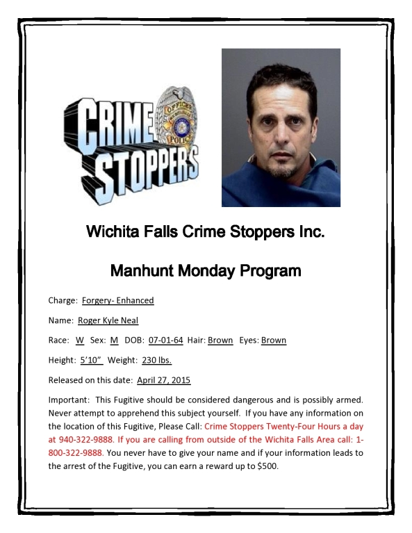 Manhunt Monday 04-27-2015-page0001