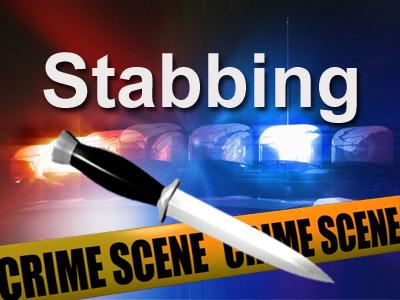 stabbing(2)