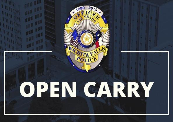 Wichita Falls-Open-Carry-page-0