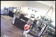 1st suspect2
