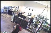 2nd suspect1