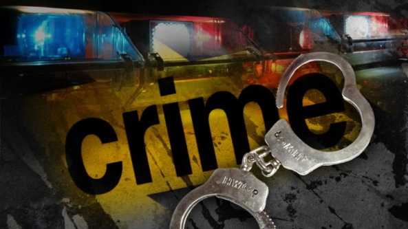 crime-police-lights-arrest-handcuffs-web-generic
