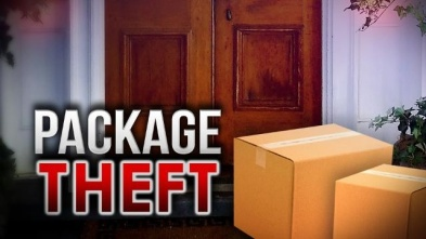 holiday-package-theft-jpg