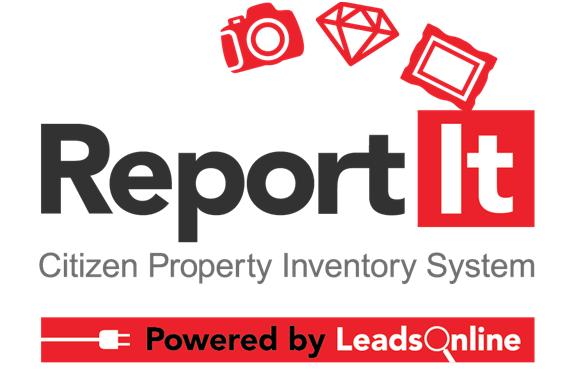 reportit