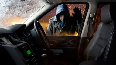 car-theft-prevention