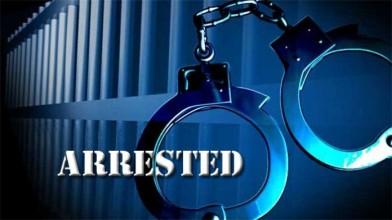 arrested2