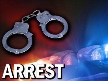 crime-arrest