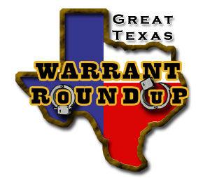 warrant-round-up-16