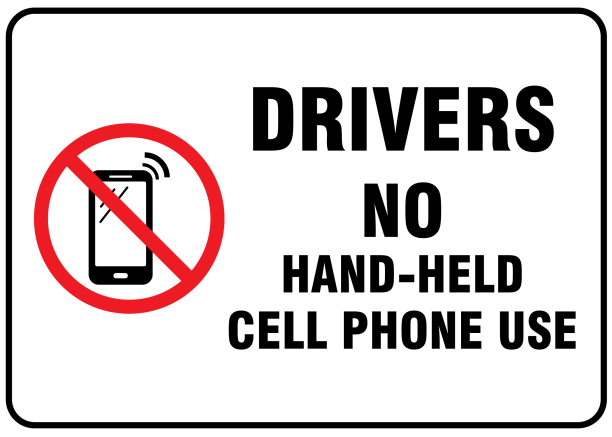 Drivers-No-Hand-Held-Cell-Phone-Usage-(0H-00162-P) (1)