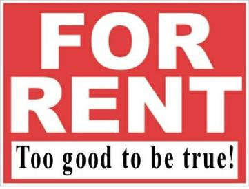 rental-scams