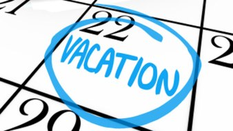 vacation-circled-on-calendar-jpg