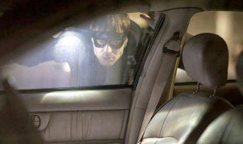 Relay-car-theft-keyless-entry-cars-885216