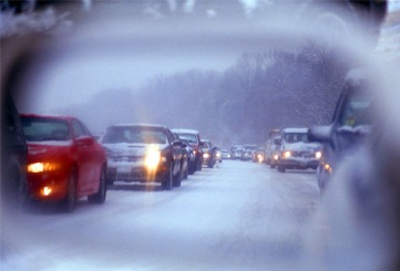 getty_rm_photo_of_traffic_jam_in_snow