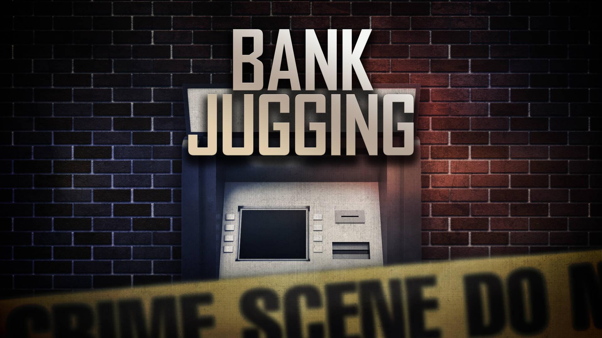 bank-jugging-case