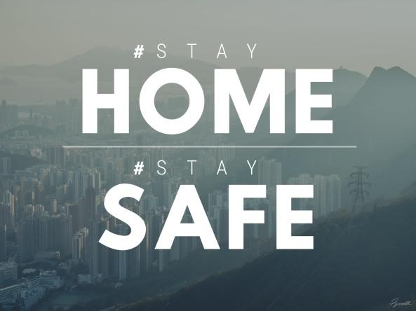 stayhome_4x
